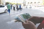 Szybka cena 2000 do 500 000 €