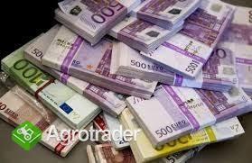 Pozycz pieniadze z powaznej oferty - zdjęcie 2