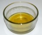 Wysokiej jakości marihuana medyczna i olej Canabis do leczenia nowotwo