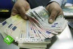 Специальные быстрые и надежные кредиты в 48H