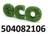 kupię zboża ekologiczne
