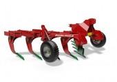 Głębosz DURO głębosze nowe fabryczne promocja Agro-Masz