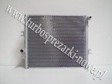 Chłodnica klimatyzacji - Chłodnice klimatyzacji -   2457866 /  245-786