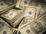 Pożyczka oferuje każdą poważną osobę