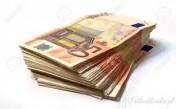oferta kredytowa
