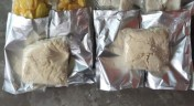 kupić Butylone(bk-mbdb),3-MEO-PCP,2-NMC,2-AIMP,5F-MN-24,bk-ebdp