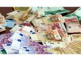 Ajuda de Financiamento