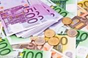 Oferta de împrumut între privat și serios