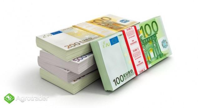 Microfinanțare