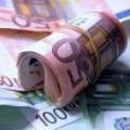 Uczciwa i szybka oferta kredytowa - oprocentowanie 1,90%