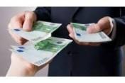 Czy potrzebujesz finansowania, aby skonsolidować swoje długi?