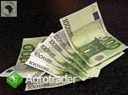 Pomoc finansowa dla szybkiej pożyczki