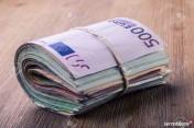 Zapewniamy pieniadze pozyczki od 9000PLN/€ do 900.000.000PLN/€ do wszy