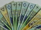 Oferuje pozyczki osobiste, od 9000PLN/€ do 690,000,000 PLN/€