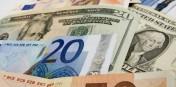 poważne i szybka oferta pożyczki