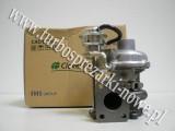 Kubota - Turbosprężarka IHI  CK35 /  F31CAD-S0152B /  F31CAD-S0152G /