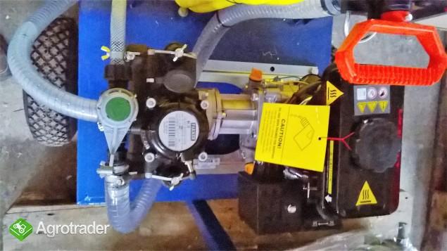 Opryskiwacz do OPSW- 200 V2  - zdjęcie 1
