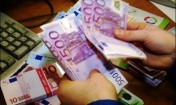 Poważna oferta uczciwej pożyczki