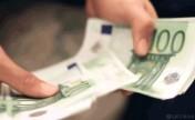 Pożyczka między indywidualną pożyczką pomiędzy osobami jest łatwa i sz