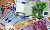 Oferta de crédito internacional