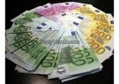 Oferta de empréstimo legal e rápido