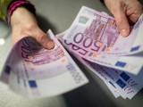 oferta e parave të gatshme Të shpejtë dhe të besueshëm
