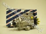 Pompy wtryskowe Bosch - Pompa wtryskowa Bosch  0470006004 /  047000600