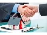 Czy potrzebujesz pożyczki na zakup nowego domu lub inwestycji