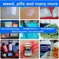 Mefedrona, 4mmc, cocaina, methodrone, DMT, marijuana, borundaga,  mdma