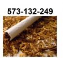 Tytoń papierosowy oryginal - 55zl prosto z hurtowni