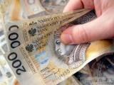 Oferta kredytu i inwestycji na koniec roku