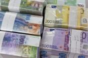 szybkie i poważne ogłoszenia o pożyczkach
