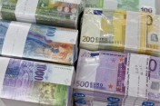 oferta poważnej i szybkiej pożyczki