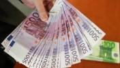 Loan Financing specjalizuje się w ofercie kredytowej
