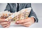 Pożyczki zajmują szybkie i rzetelne szczegóły