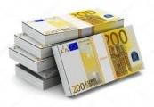 Umowa partnerska i finansowanie