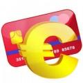 Oferta kredytu pomiędzy poszczególnymi osobami szybkov
