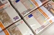financim të shpejtë dhe të sinqertë të parasë