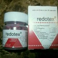 Compre Rubifen, Ritalin, Concerta, Adderall, sibutramine, Dysport, Bot