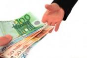 Oferta pożyczki między osobami