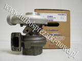 Deutz - Turbosprężarka SCHWITZER 4.8 319394 /  319464 /  04283323 /  0