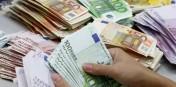 Financiamiento de crédito rápido - Préstamo a una tasa más baja