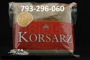 tyton lekki wydajny 65zł kg smak prawdziwego papierosa