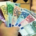 Pożyczka bez protokołu