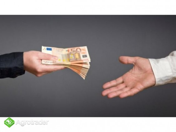 Szybka i pilna pożyczka nie ma trudności