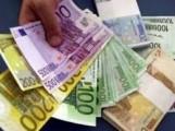 Oferta pożyczki między stopą prywatną 2%