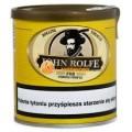 Orginalny Niemiecki tytoń w super cenie 60zł/kg