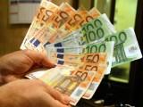 Pozyczka osobista / inwestycja 5000 € do 11.000.000 €