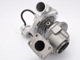 Turbosprężarka 2674A224, 2268771, 711736-5052S Garrett - Perkins