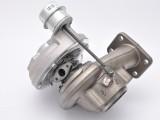 Turbosprężarka 2674A209, 880063-5004S, 711736-5051S Perkins